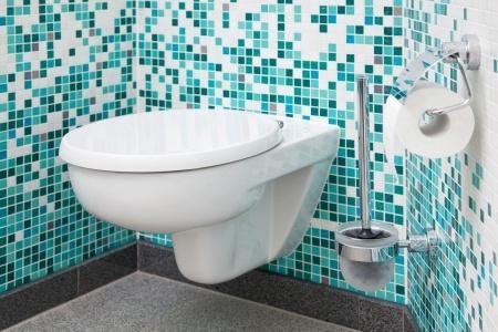 Laat Montagebedrijf Leo Hendriksen uw sanitair installeren